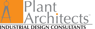Plant Architects - Industral Design Consultants