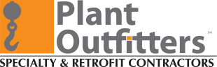 Plant Outfitters - Specialty & Retrofit Contractors
