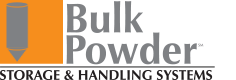 Bulk Powder - Storage & Handling Systems